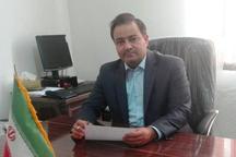 هشدار دادستانی کرمانشاه به کانال های دروغ پرداز