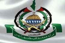 حماس ادعای خروج رهبران این جنبش از خاک قطر را تکذیب کرد