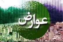 انتقاد هیات تطبیق فرمانداری یزد به تعرفه عوارض و بهای خدمات سال 96 شهرداری حمیدیا