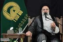 نگاه سکولار در کسوت روحانیت حوزه های علمیه را تهدید می کند