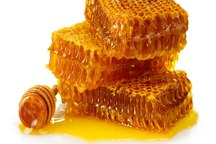 48 تن عسل در سیستان و بلوچستان تولید شد