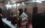 تهران چند کارآفرین زن دارد؟