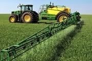 65 میلیارد ریال اعتبار به مکانیزاسیون کشاورزی شیروان اختصاص یافت