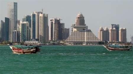 خودداری برخی بانک های سریلانکا از پذیرش ریال قطر