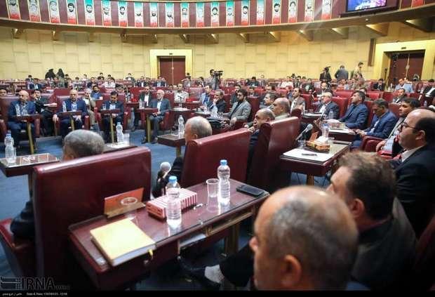 شورای شهر در پذیرش استعفای شهردار دارای اختیارات قانونی است