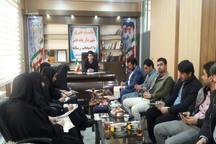 حقوق کارکنان شهرداری پلدختر 2 ماه معوق است