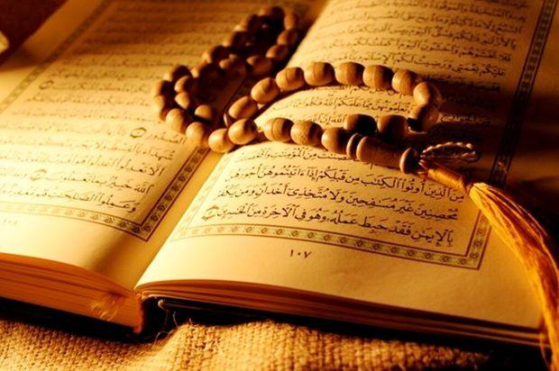 ۱۰۰ دوره دیده تربیت معلم قرآن در قزوین جذب آموزش و پرورش شدند