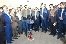 استاندار فارس:از سرمایه گذاری استقبال می کنیم