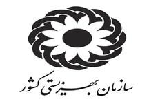 نشست مدیران بهزیستی منطقه 6در خرم آباد برگزار شد