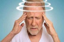 درمان نادرست فشار خون، عوارض جبران ناپذیری در پی دارد