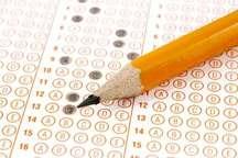 دانش آموزان گیلان برای آزمون مدارس نمونه دولتی ثبت نام کنند