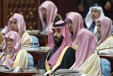 شکست رویای عربستان برای کنار زدن ایران و تبدیل شدن به هژمون منطقه