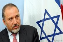 وزیر جنگ رژیمصهیونیستی: در حال حاضر هیچ نیروی نظامی ایرانی در سوریه حضور ندارد