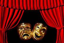 پلاتو تئاتر آرزویی که در دل هنر اردبیل مانده است