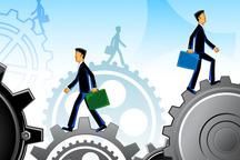 پارک علم و فناوری فرصت ورود به بازار کار را فراهم می کند