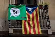 بحران کاتالونیا به اوج خود رسید/ مادرید، دولت را برکنار کرد/ گسترش اعتراضات خیابانی