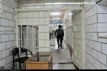 خیر ابهری هفت زندانی را آزاد کرد