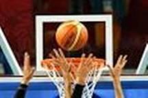 صعود تیم مینی بسکتبال دختران گیلان به مسابقات قهرمانی کشور