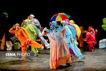 دوره های آموزشی تئاتر در ایزد شهر برگزار می شود