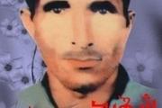 افتخار شهید بشاگردی به دفاع از کشور