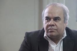 سلطانیفر: بیش از ۴۷ میلیون ایرانی تولید خبر میکنند  کار خبر بسیار سختتر از گذشته است