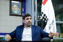 مدیرعامل ایرنا: برای تحقق آرمان های امام باید به سمت رسانه های مستقل برویم/ رسانه ها می توانند همه نهادها را نقد کنند