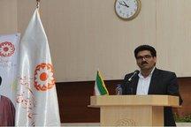 255 واحد مسکونی برای مددجویان بهزیستی خراسان جنوبی احداث شد