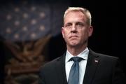 وزیر دفاع موقت آمریکا: حضور نیروهایمان در منطقه برای جنگ با ایران نیست