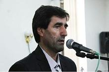 مشکلات بخش کشاورزی استان اردبیل مربوط به بیتدبیری مدیران جهاد کشاورزی در 10 سال گذشته است