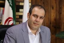شهردار لاهیجان به عنوان نماینده نخست شهرداران گیلان انتخاب شد