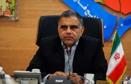 معاون استاندار بوشهر: وضعیت مالکیت زمینهای پیشنهادی فرودگاه جدید بوشهر مشخص شود