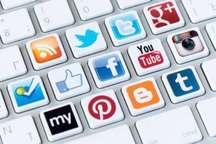 مهم ترین اخبار مورد توجه شبکه های اجتماعی استان سمنان در 2 روز گذشته