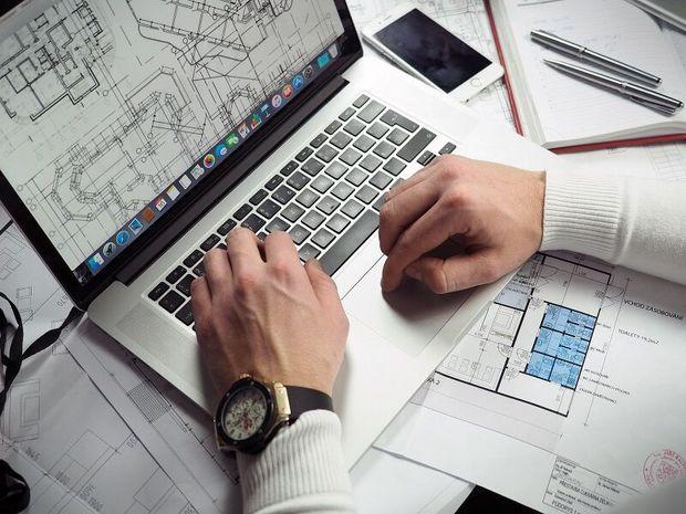 نوید اعطای پروانه نظارت و اجرا برای دانشآموختگان معماری داخلی