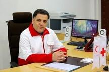 درخواست رئیس هلال احمر از علیرضا بیرانوند و چهرههای صاحب نام لرستان