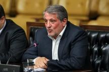 شورای شهر تا15 بهمن ماه، عوارض سال آینده را تصویب می کند