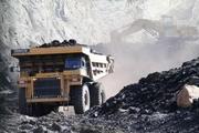 رییس خانه معدن: ظرفیتهای همدان در عرصه بین المللی معرفی شود