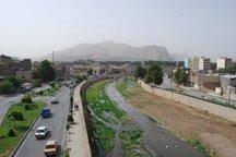 شهرداری با متجاوزان به حریم روددرههای پایتخت برخورد می کند