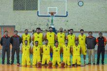 ورزش گچساران در هفته گذشته؛ از پیروزی در لیگ هندبال ایران تا دعوت یک تنیس باز به تیم ملی
