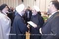 امام جمعه مرودشت در یک ماه آینده معرفی میشود