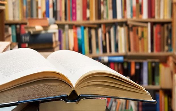 پنج اثر شاخص نویسندگان ملایری معرفی می شود