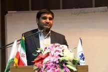 راهبرد پدافند زیستی در استان یزد حفاظت از جان و سلامت مردم است