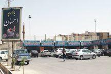 شهرداری شیراز هم به روند نظارت بر قیمتها پیوست