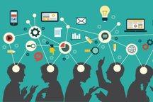 مراکز رشد، تسهیل گر کارآفرینی