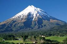 هیچ محدودیتی برای صعودهای کوهنوردان به دماوند وجود ندارد