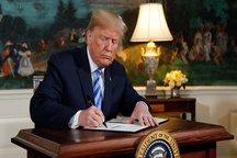 تیم مذاکره کننده ترامپ، اروپا را دور زد؟