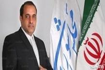 جایگزینی نفت ایران توسط سعودیها یک بلوف سیاسی است