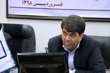 فعال سازی شورای مسکن در استان یزد ضروری است