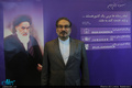 روایت خواندنی یک خبرنگار از دلیل  نرفتن شمخانی به مجلس ختم برادرش