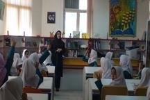 تقویت آموزش و پرورش زمینه ساز ارتقای نیروی انسانی کشور است