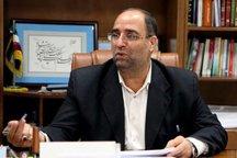 مدیرکل کار: 580 تشکل صنفی در آذربایجان شرقی فعال است